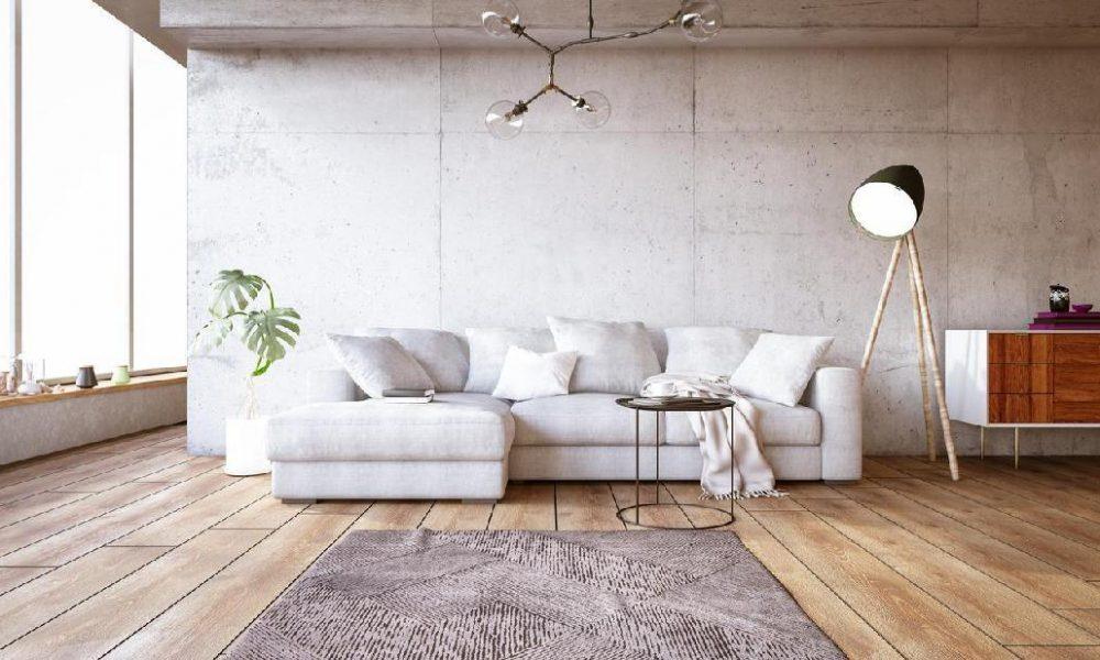 Cara Memilih Furniture Rumah yang Berkualitas