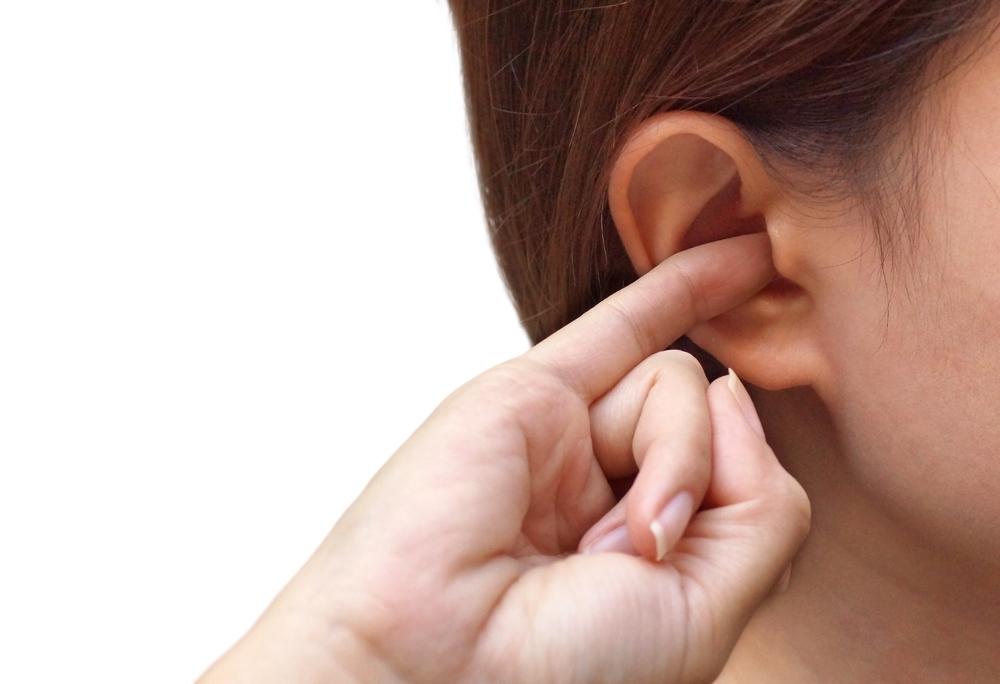 Penyebab Sakit Telinga dan Cara Mengatasinya