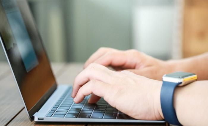 Langkah Mudah Menulis Artikel Efektif Dan Manfaatnya