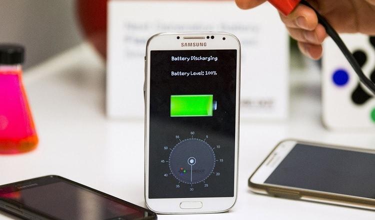 Bagaimana Cara Merawat Smartphone yang Baik dan Benar